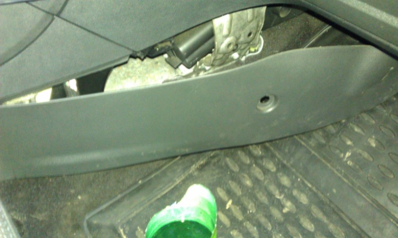 инструкция по ремонту форд мондео 4 1.6 125л с